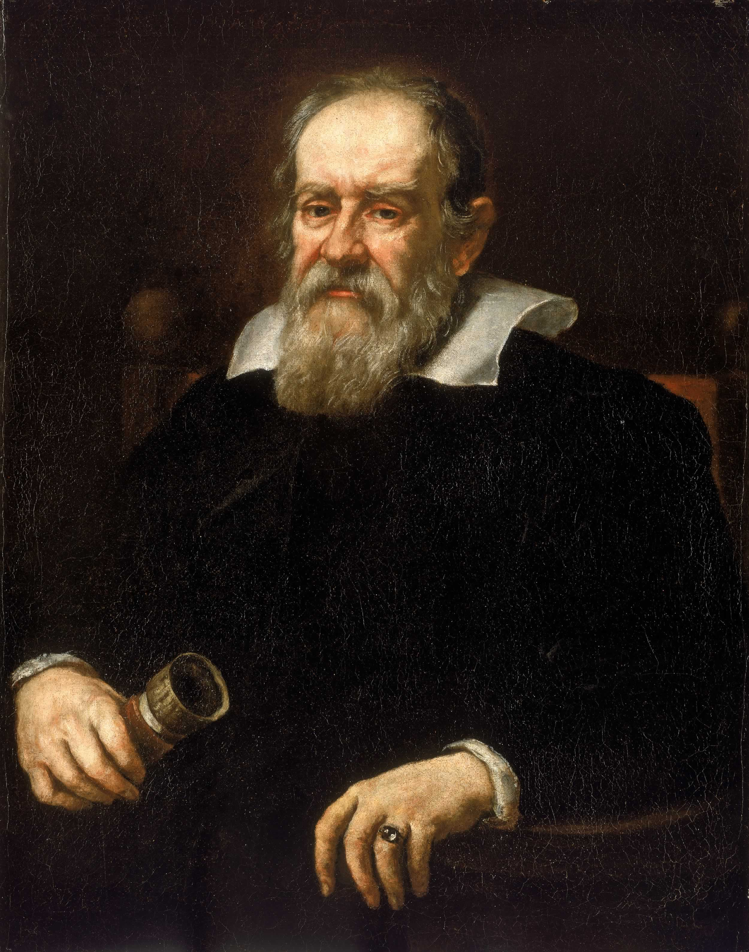 justus_sustermans_-_portrait_of_galileo_galilei_16361
