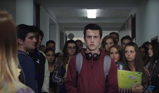 13-reasons-why-youtube-screenshot_1280631